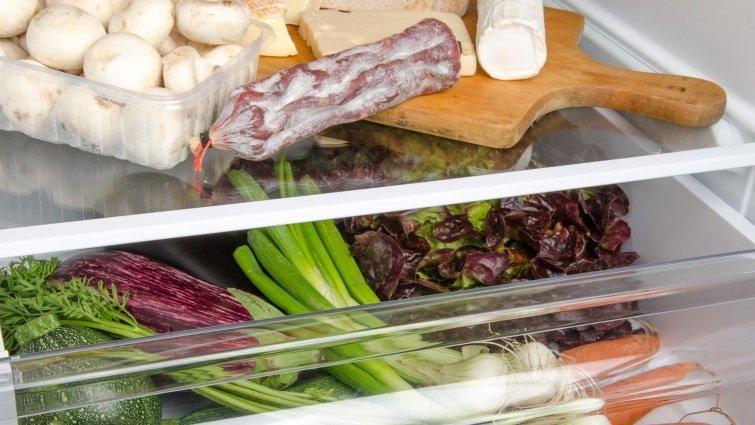 五花肉也能當減肥餐!3道創意瘦身食譜輕鬆做