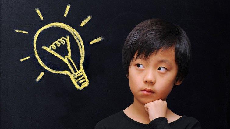 詹志禹:在真實情境中學習解決問題