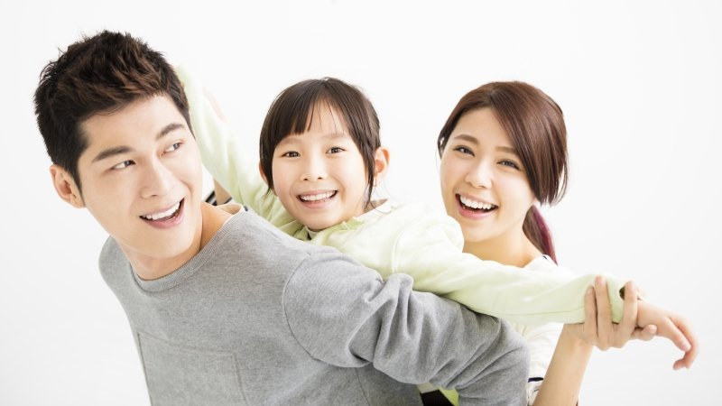 寒假延長怎麼在家帶小孩?給崩潰父母的5大建議
