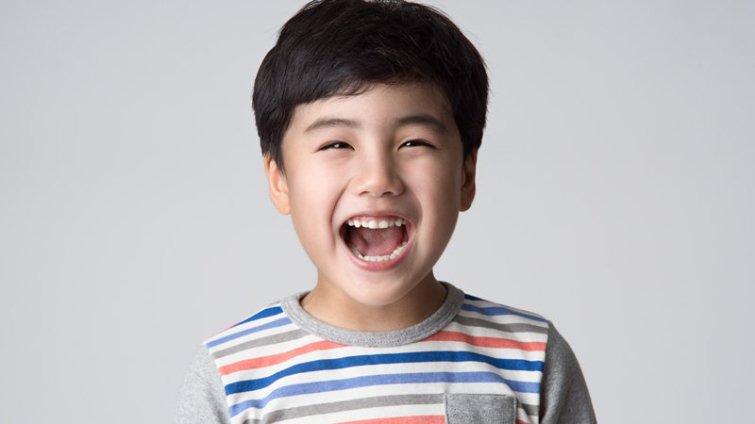 #MeToo議題引起全球關注,如何教出正直男孩?