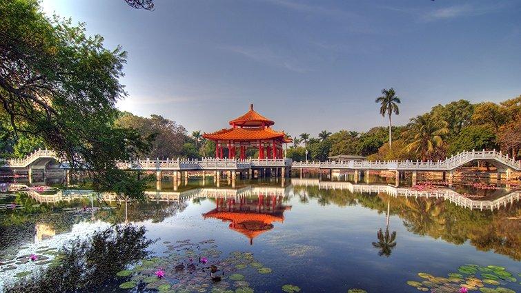 11處台南神級美景秘境全公開