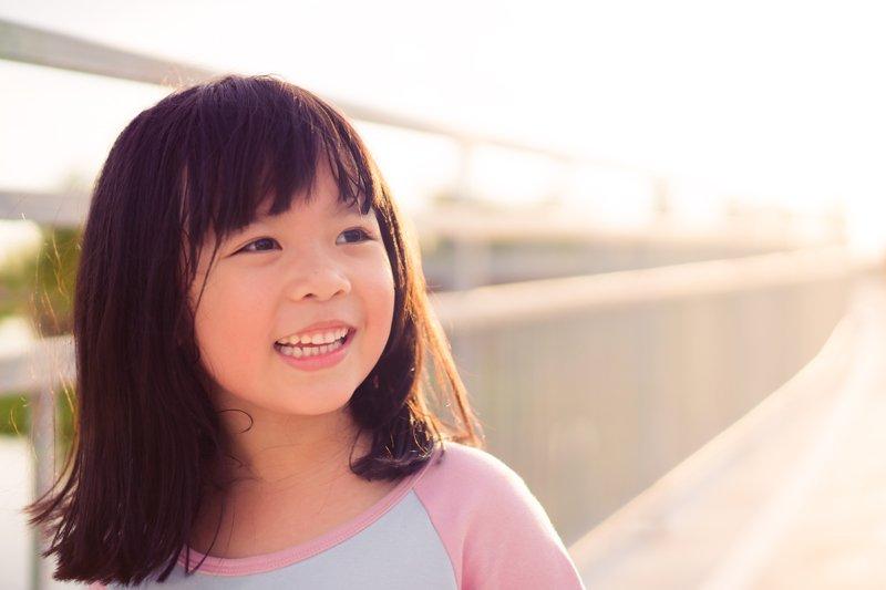 美心理學研究:「一代不如一代」是偏見,現在的孩子其實沒有比較差