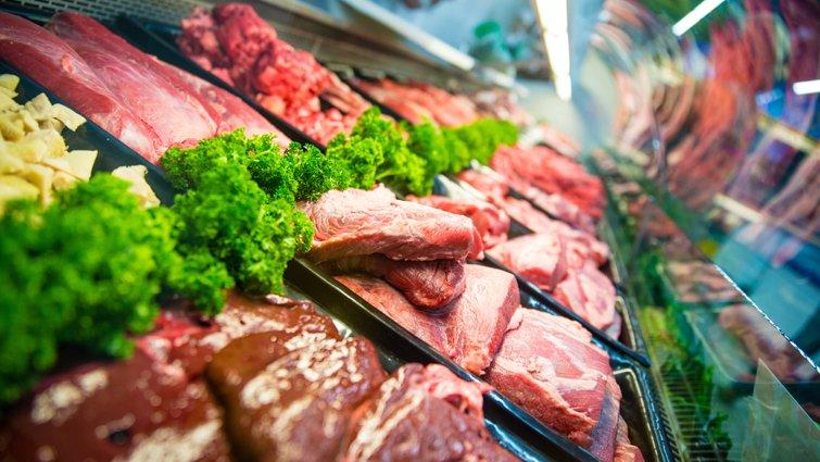 這些食品都有豬肉,千萬別帶回台灣!非洲豬瘟超詳細FAQ
