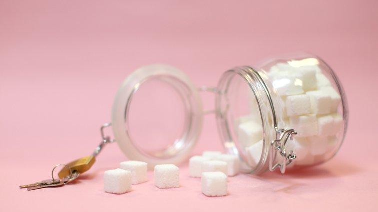 關於糖的11個真相