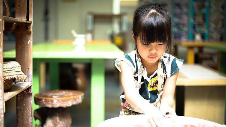 沒有鐵飯碗的年代,我們該培養孩子什麼能力?