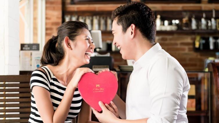 5個心法,讓親密關係不只是「老樣子」