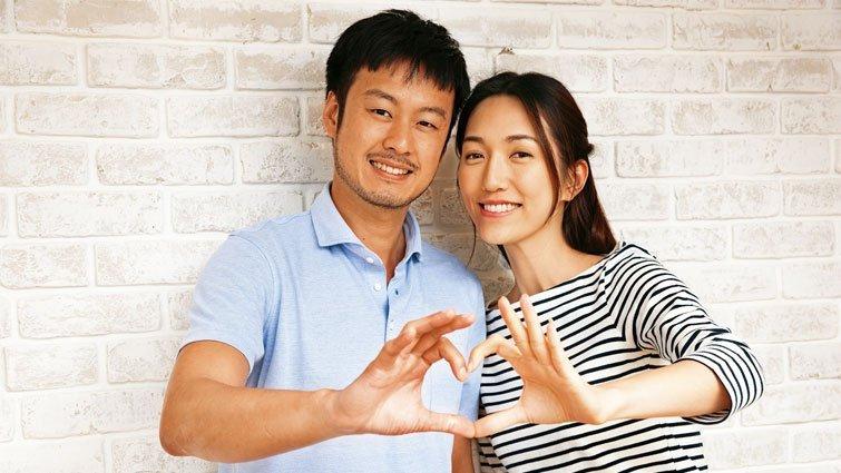 鄧惠文:有自信的老公不怕「寵老婆」