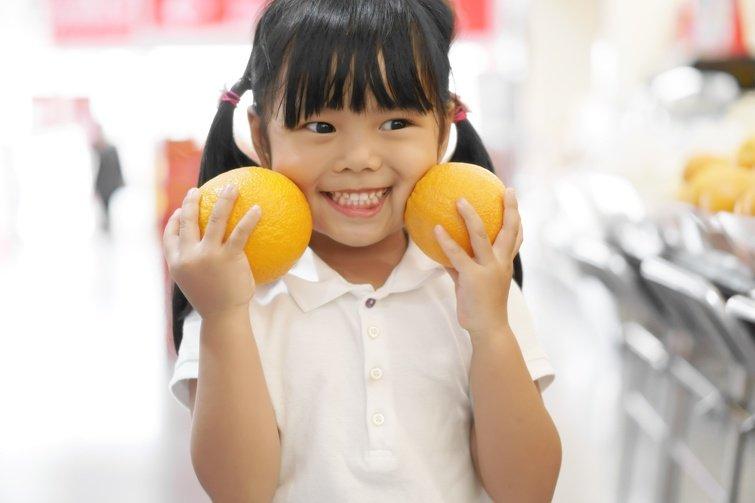 兒童暴牙別煩惱!生理性顱顏齒顎矯正改善