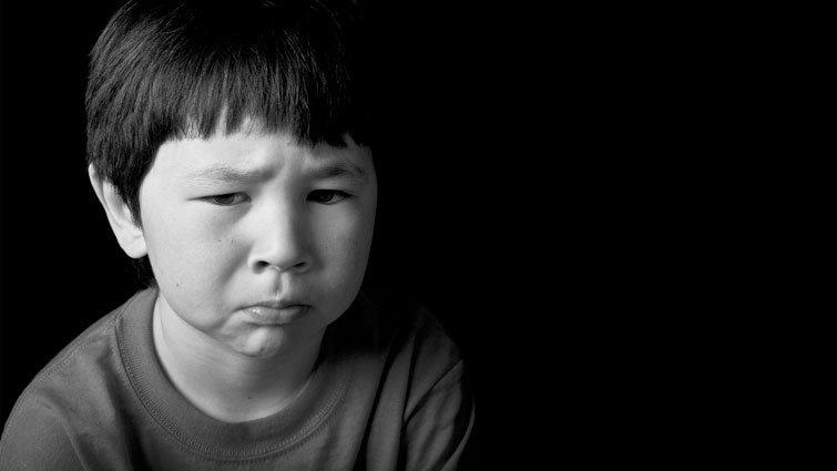 終止兒童虐待!從美國兩個家訪計畫談起