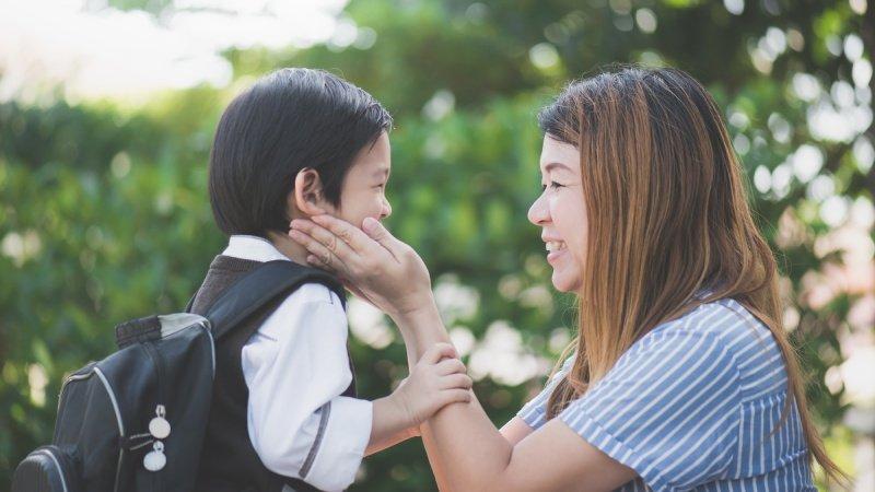 分齡與孩子共談「新冠肺炎」,透過書單安撫心靈