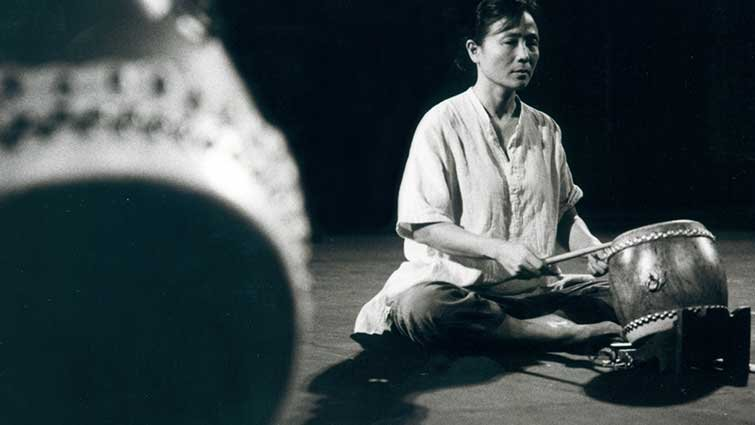劉若瑀  一堂讓人謙卑的歌唱課