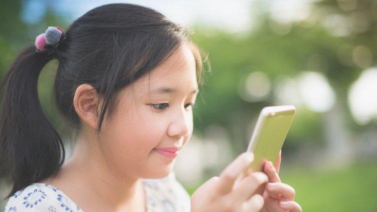 5款APP 助你與孩子一起輕鬆學習!