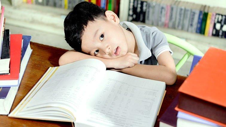 洪蘭:讀寫能力退化的社會
