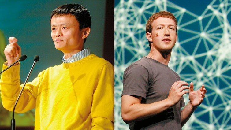 王溢嘉:破框父親,成就創業家