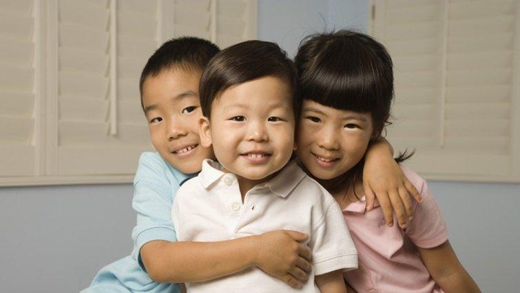 汪培珽:父母最不可以做的一件事