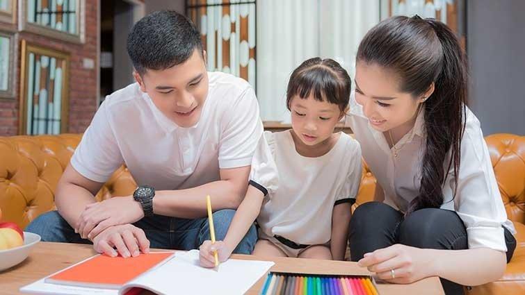 美國研究:不怕子女犯錯的家長 小孩智力學習能力佳