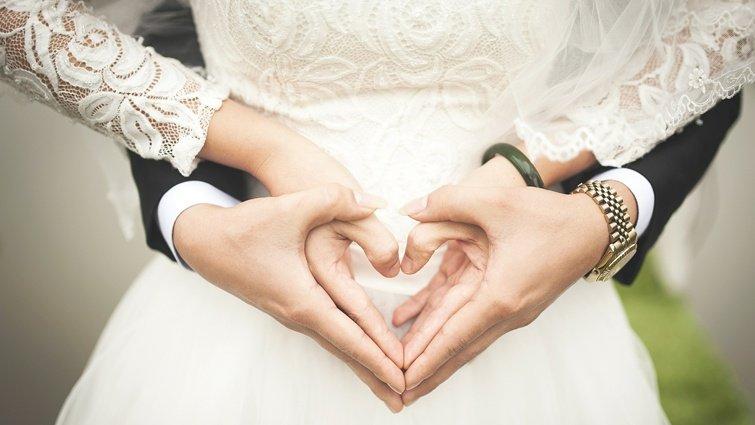 30萬對夫妻齊聲怒喊:婚前早點知道就好了!