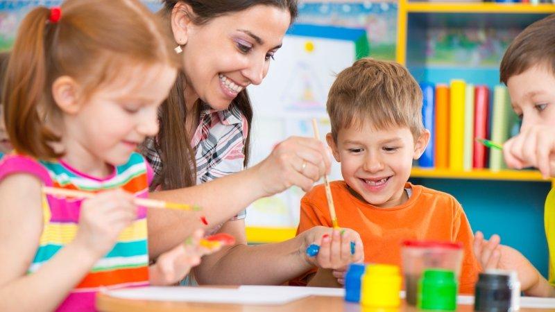 從學STEAM到玩STEAM 用好玩具激發創造力