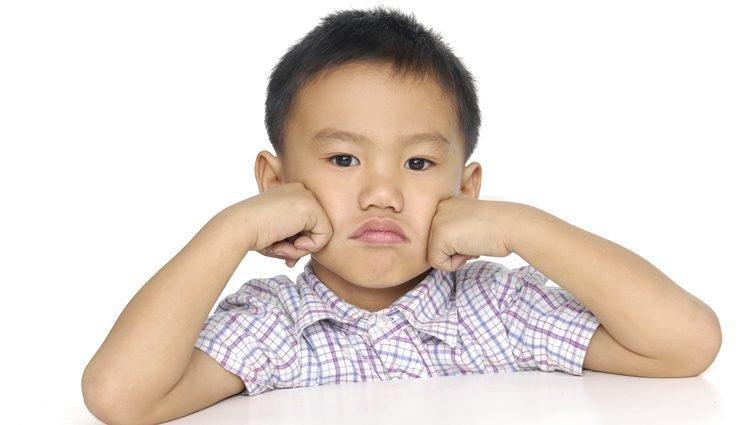 孩子人緣不好,父母該出手嗎?