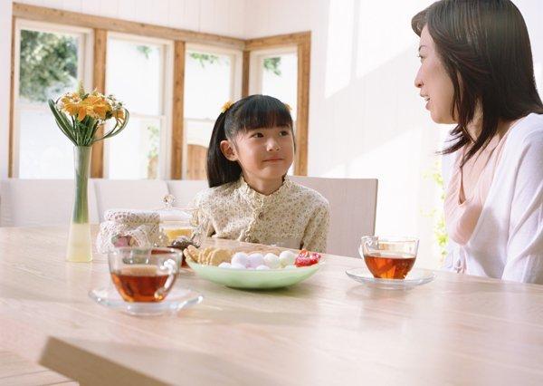 學會獨立自主的第一步:從小培養執行力
