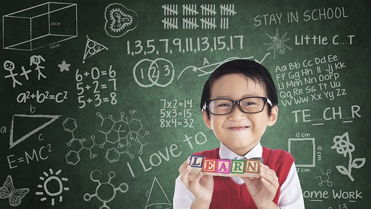 如何發現下一個愛因斯坦 經濟學人:更普及多元的資優教育