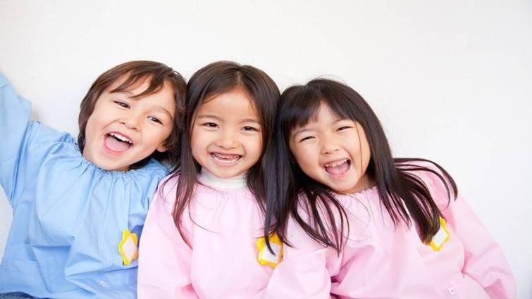 打擊幼兒園空污危機 聽小兒科醫師怎麼說