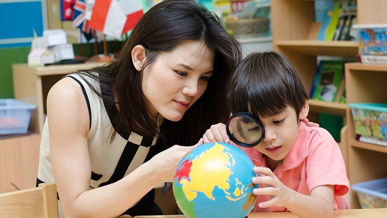葉丙成:追求理想教育的道路上,我們要更努力