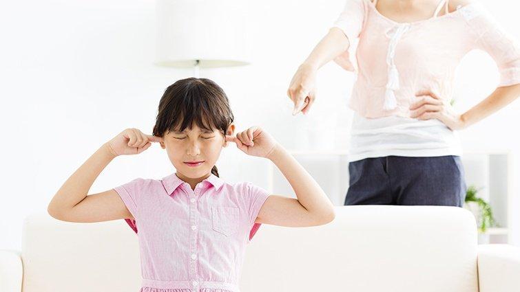 如果父母老後難相處:回應控制狂父母的4個妙招