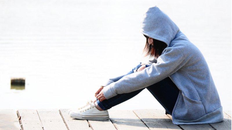美國校園「心理健康假」上路,鼓勵孩子勇敢說出心裡的不舒服
