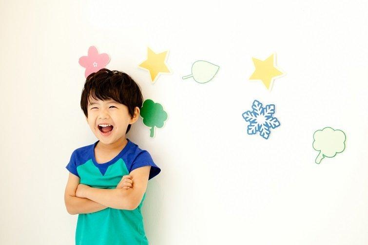 讓健全的價值觀,引導孩子走向幸福人生
