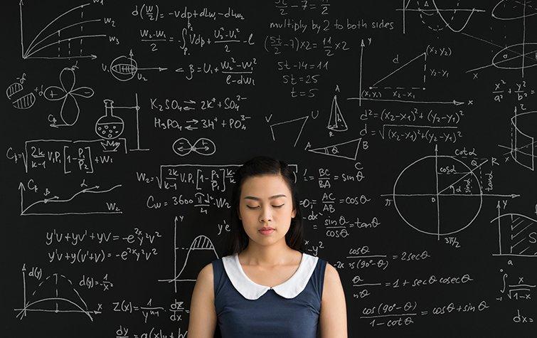 藍偉瑩:錯的選才方式是學習悲劇的開始