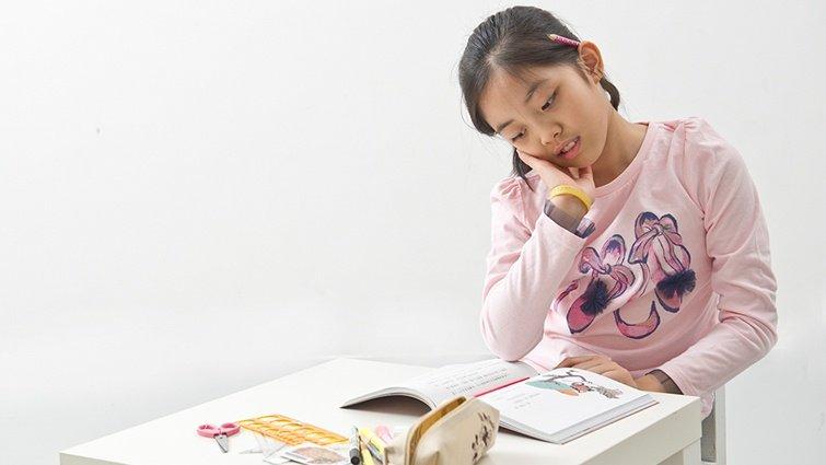 家長一定要提醒自己的三件事:耐心、信任與鼓勵