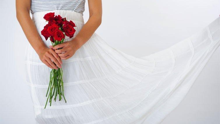 如何保持婚姻中愛情的溫度?