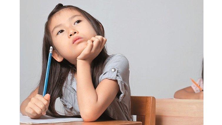 掌握發育黃金關鍵期 扶原中醫教您如何讓孩子成功「轉大人」