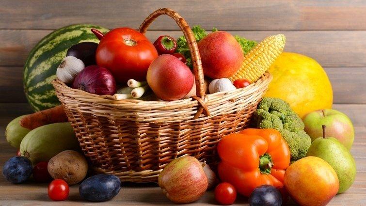 天熱,吃蔬菜能減重?醫:3大地雷少碰!