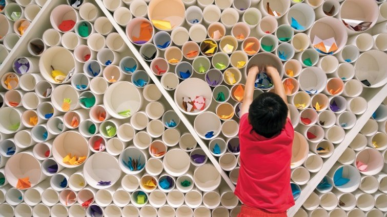 奇美博物館 在台南看世界級藝術
