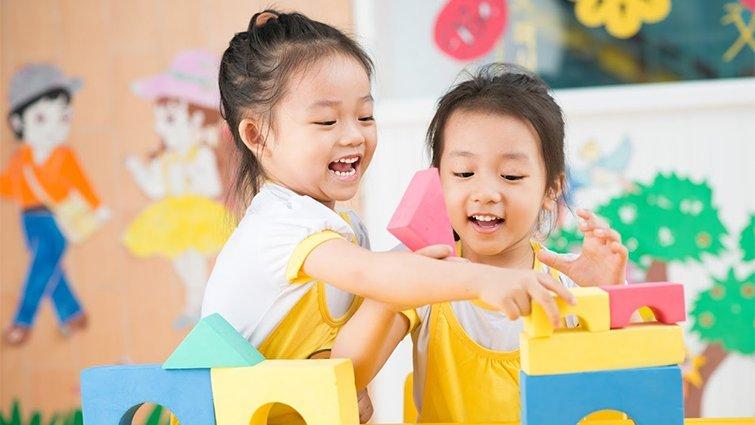 侯惠澤:那一年,在課室中,我們一起玩過的遊戲!