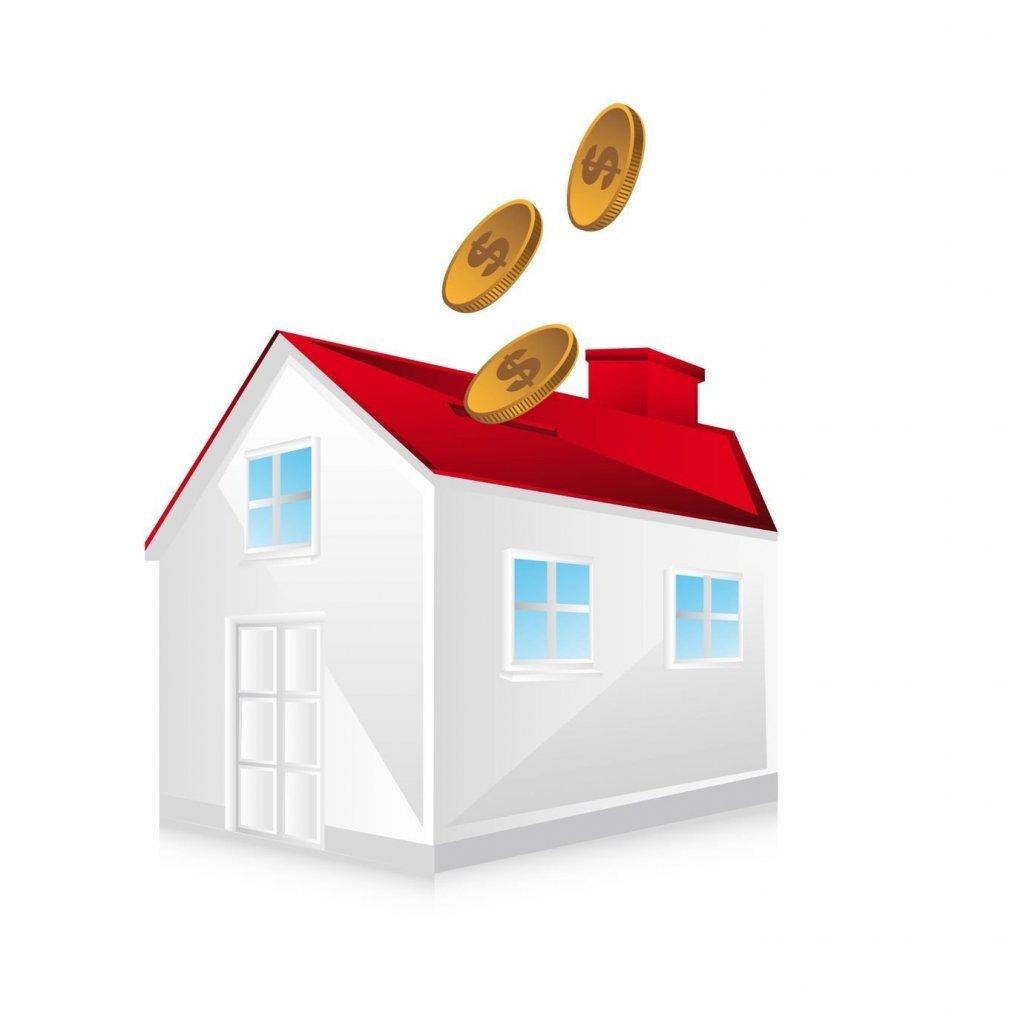 五心法,用基金累積購屋金