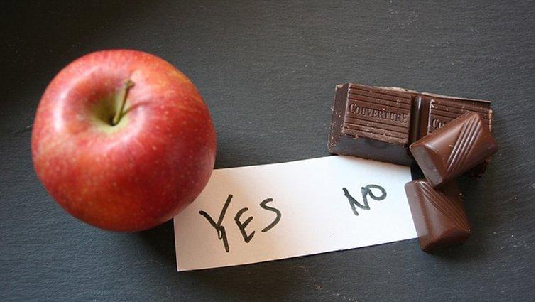 如何預防及改善兒童偏挑食行為?