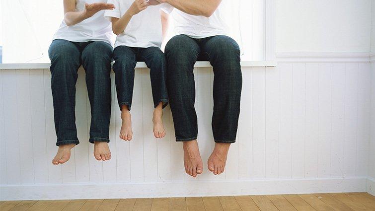 容易育兒失敗的3種居家風水