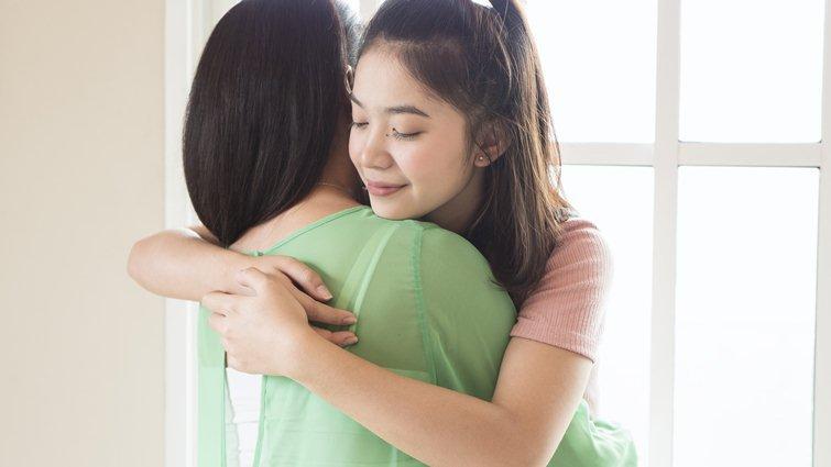 考試過後,孩子最需要父母的5大支持
