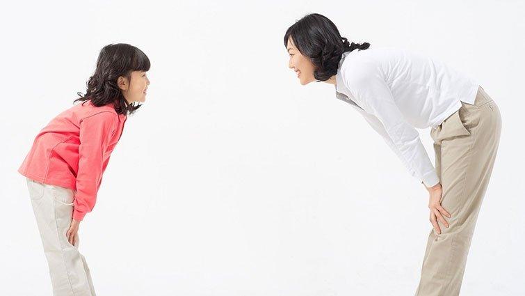 顏擇雅:和桑德爾學習親子對話