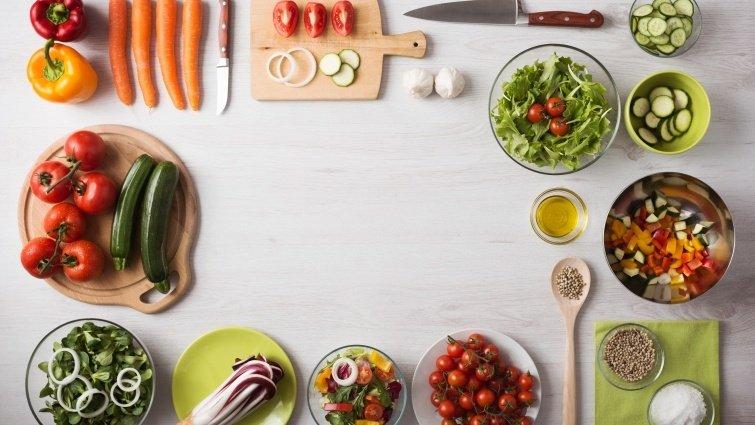 免揉麵包—健康既不容易,又這麼簡單