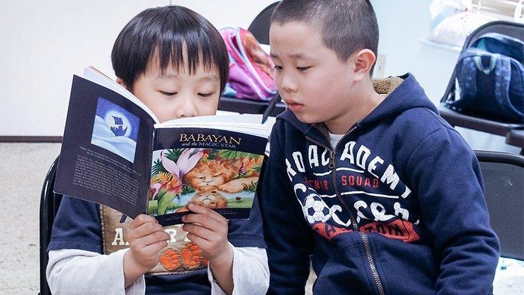 劉清彥:讓「思考」成為孩子的生活習慣