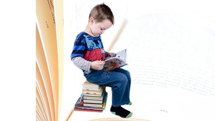 激發孩子的學習熱忱,爸媽不能少做的五件事