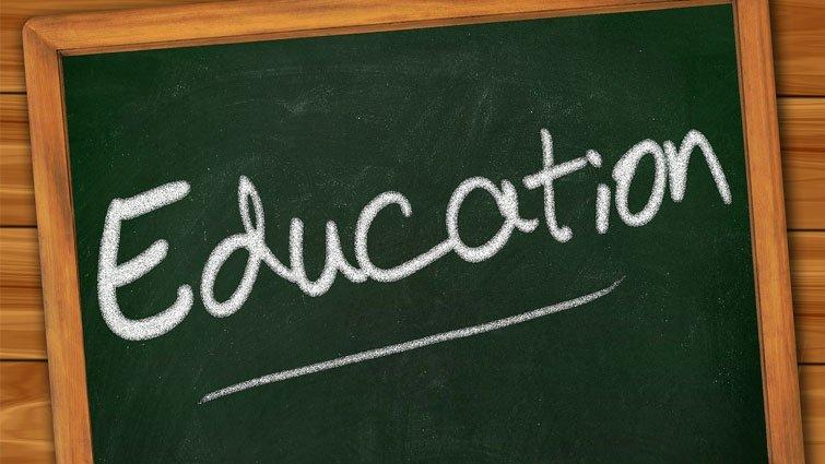 新鮮事 / 全球教育水準落差近百年