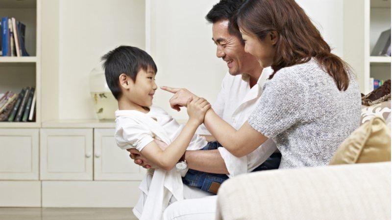 日本兒童文學作家:遊戲中的學習,能讓孩子學會更多道理