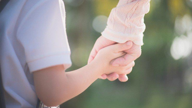 韓國女性夢想導師金美敬:「兒子休學後,我蛻變成真正的母親」