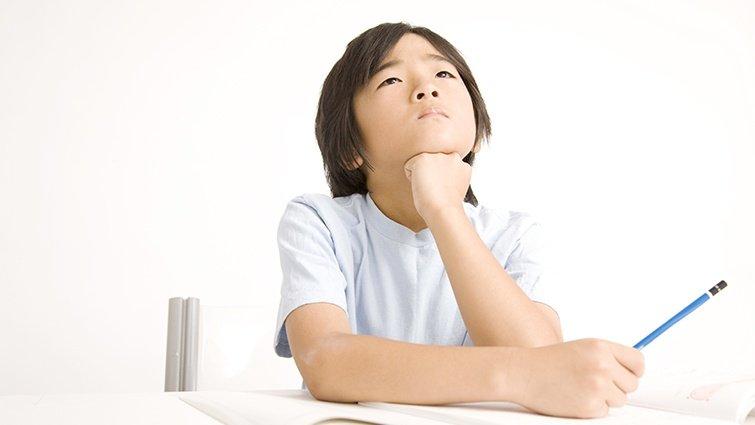 王溢嘉:好學校還是好家教?