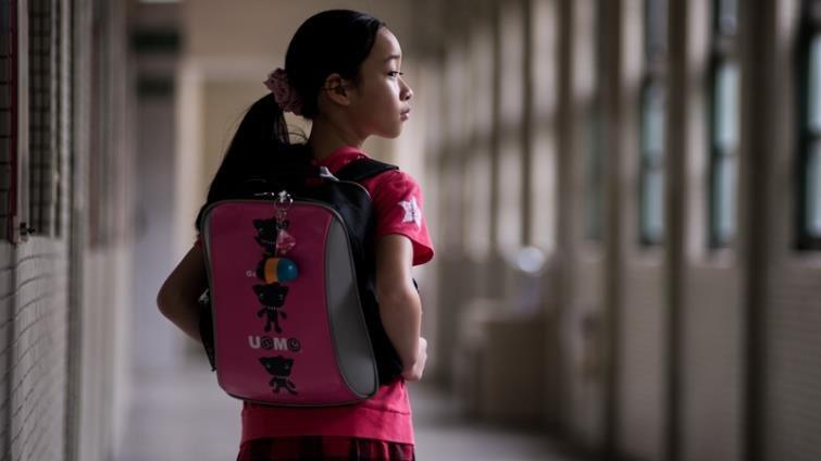 《教師法》修法初審通過,可望加速處理不適任教師流程